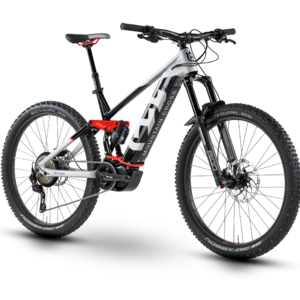 Mountain Cross MC5 HUSQVARNA Bicycle
