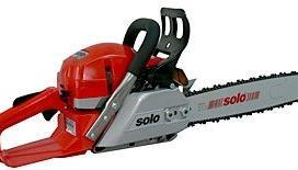 SOLO 651 C
