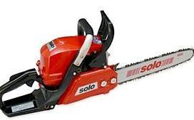 SOLO 636