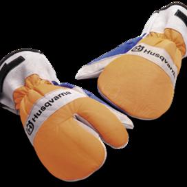 Komforthandschuh mit Schnittschutz